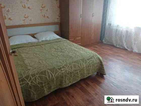 1-комнатная квартира, 36 м², 2/5 эт. Таганрог