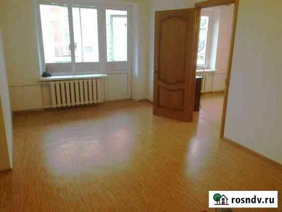 2-комнатная квартира, 44 м², 5/5 эт. Москва