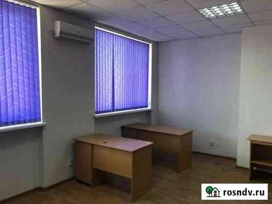 Офисное помещение, 11.4 кв.м. Севастополь
