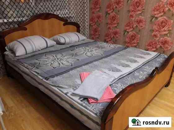 1-комнатная квартира, 39 м², 3/9 эт. Белгород