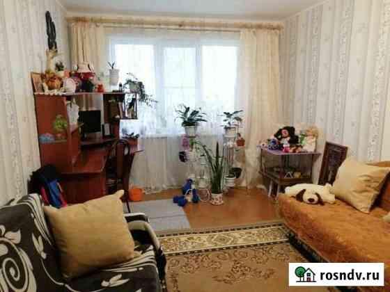 2-комнатная квартира, 44 м², 1/5 эт. Зеленец