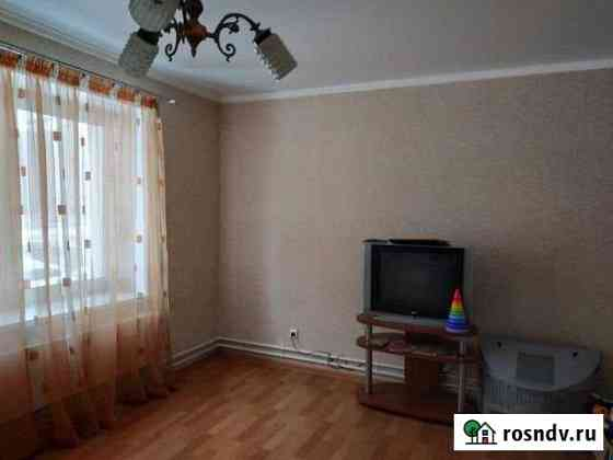 2-комнатная квартира, 64 м², 4/9 эт. Старый Оскол