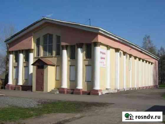 Помещение свободного назначения, 465.6 кв.м. Кемерово