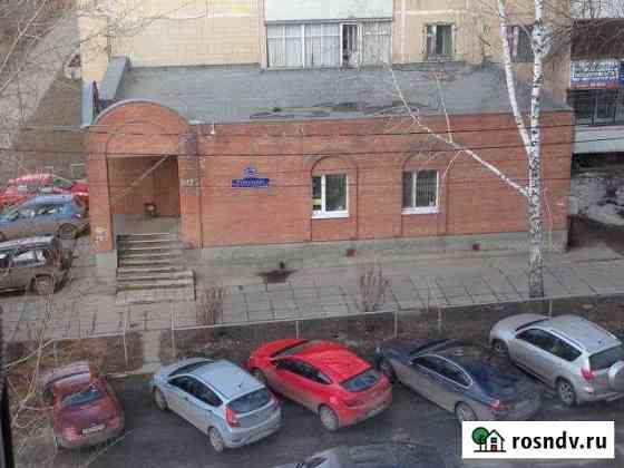 Продажа офисного комплекса 380 кв.м. Ульяновск