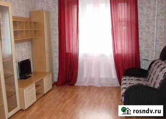2-комнатная квартира, 55 м², 1/3 эт. Чистополь