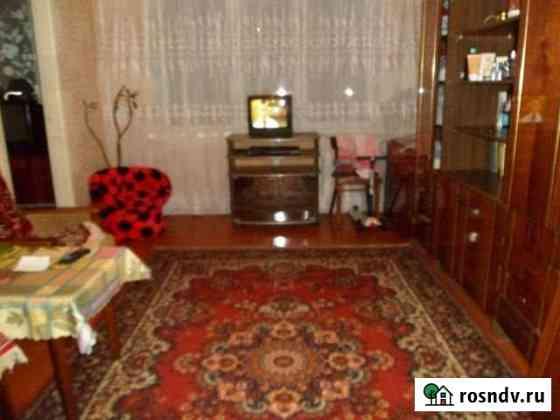 4-комнатная квартира, 61 м², 1/5 эт. Железногорск