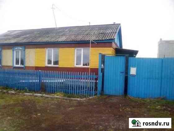 Дом 66 м² на участке 4.5 сот. Шумиха