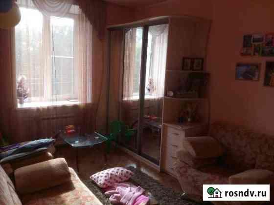 3-комнатная квартира, 60 м², 3/3 эт. Осинники