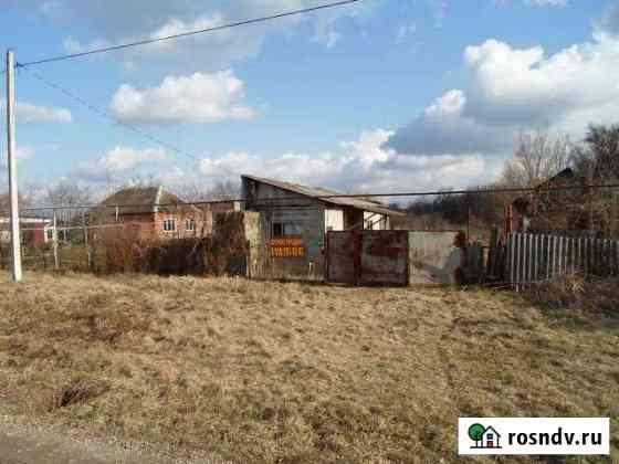 Участок 8 сот. Новокубанск