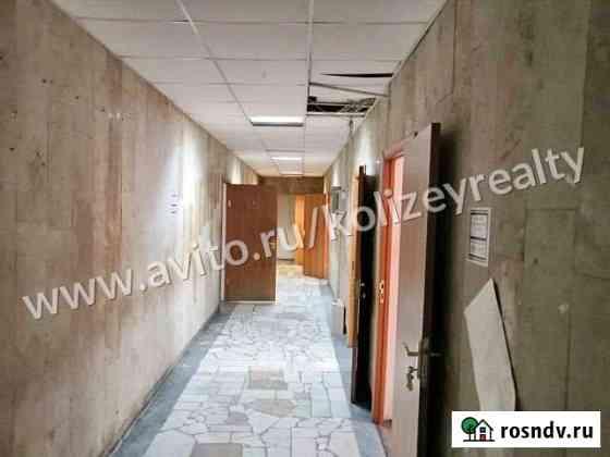 Помещение свободного назначения, 230 кв.м. Реутов