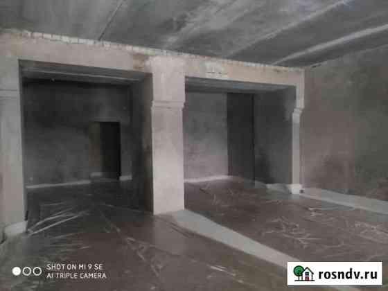 Торговое помещение, 120 кв.м. Руэм
