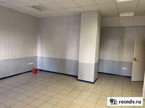Магазин 155м2 центр города широкий фасад Ростов-на-Дону