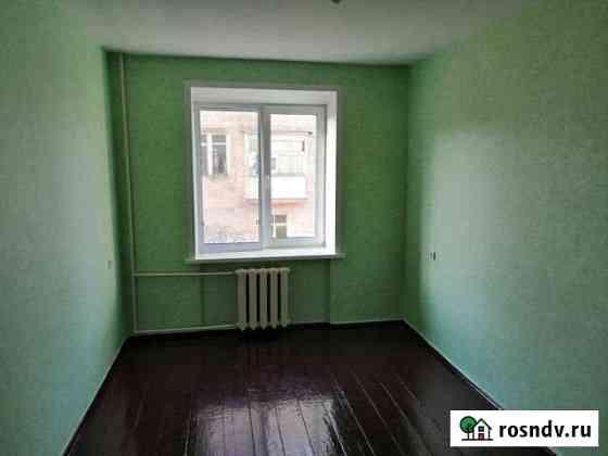 Комната 15 м² в 1-ком. кв., 2/5 эт. Ртищево