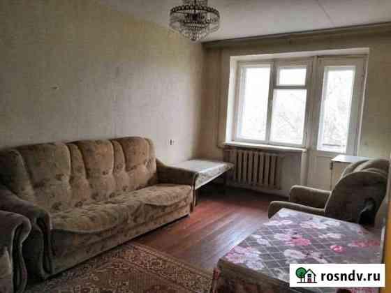 2-комнатная квартира, 45 м², 4/5 эт. Тверь