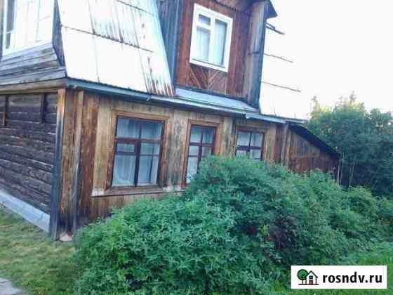 Дача 35.7 м² на участке 9 сот. Култаево