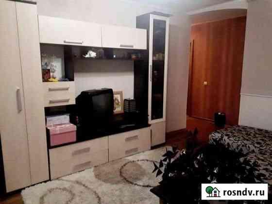 3-комнатная квартира, 54 м², 1/4 эт. Саров
