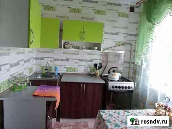 2-комнатная квартира, 50 м², 5/5 эт. Гулькевичи