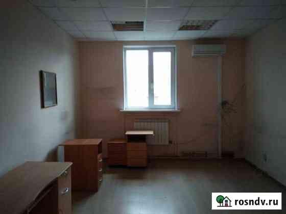 Офис 23.8 кв.м. Курган