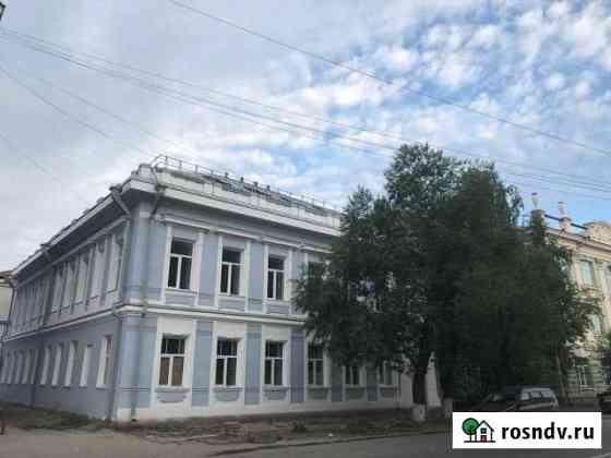 Помещение свободного назначения, 941 кв.м. Томск