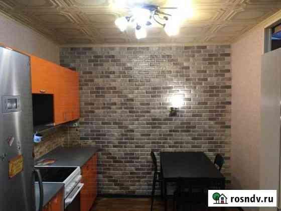 2-комнатная квартира, 36 м², 3/5 эт. Рыбинск
