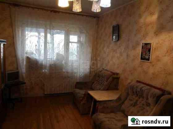 2-комнатная квартира, 44.1 м², 2/9 эт. Норильск
