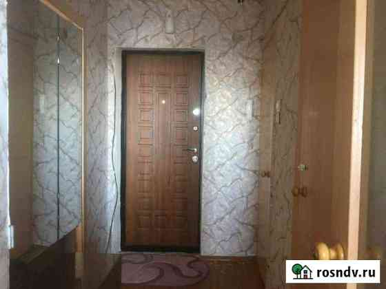 1-комнатная квартира, 38 м², 5/5 эт. Зарайск