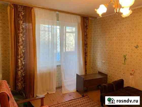 1-комнатная квартира, 33.3 м², 5/9 эт. Жуковский