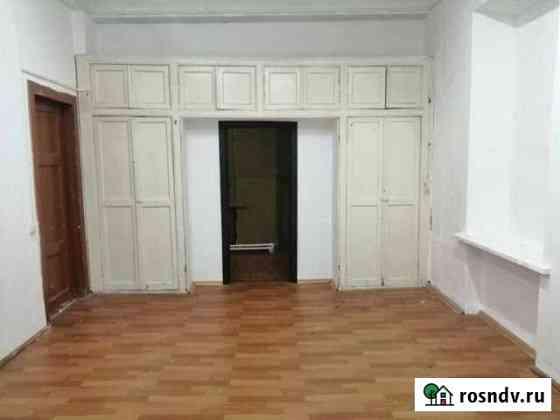 Офисное помещение, 24 кв.м. Пушкино