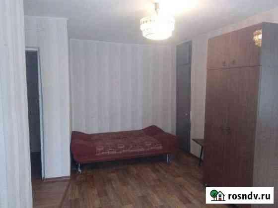 2-комнатная квартира, 40 м², 1/3 эт. Юхнов