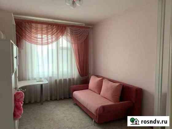2-комнатная квартира, 51.2 м², 5/9 эт. Первоуральск
