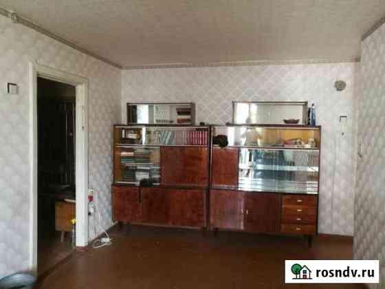 3-комнатная квартира, 55.9 м², 4/5 эт. Камышин