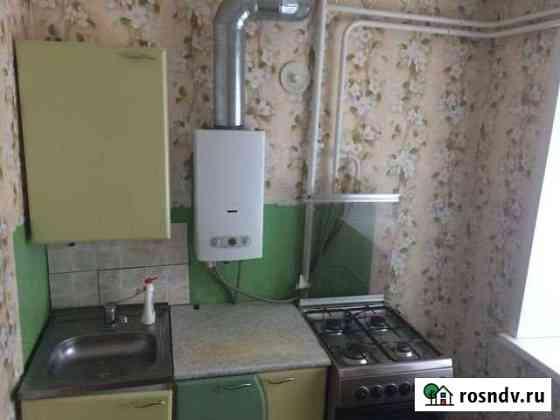 2-комнатная квартира, 45.6 м², 2/5 эт. Нефтекамск