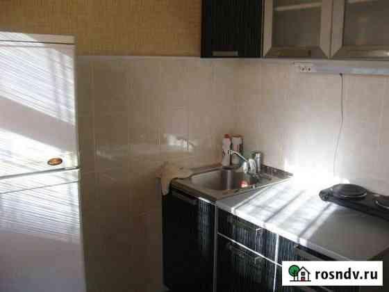 2-комнатная квартира, 44 м², 1/5 эт. Воркута