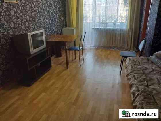 3-комнатная квартира, 58 м², 3/4 эт. Белорецк
