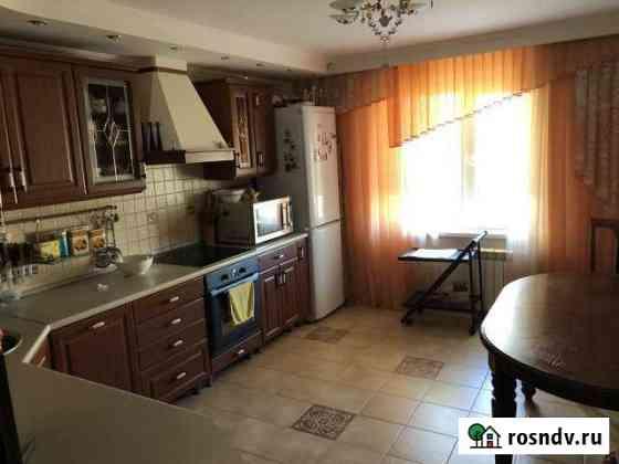 3-комнатная квартира, 97 м², 9/9 эт. Курчатов