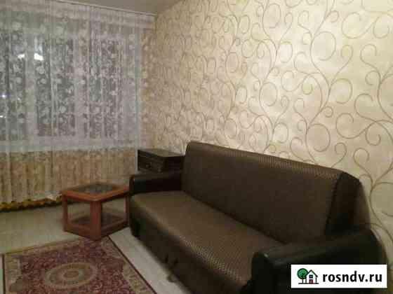 Комната 14 м² в 5-ком. кв., 3/5 эт. Талажский Авиагородок