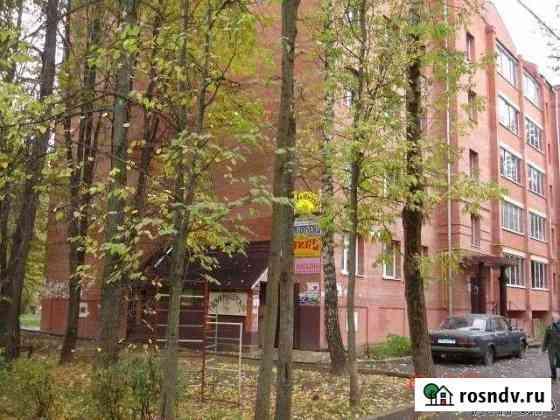 Помещение своб. назн. 42 м2 Красноармейск