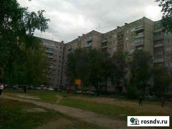 2-комнатная квартира, 46 м², 2/9 эт. Новоалтайск