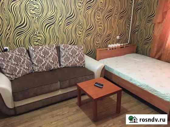 1-комнатная квартира, 30 м², 4/7 эт. Череповец