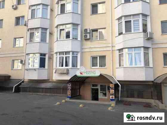 Офис либо магазин Симферополь