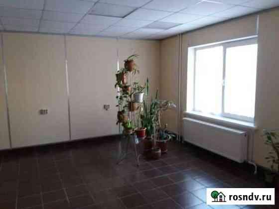 Продам помещение свободного назначения, 125 кв.м. Ижевск