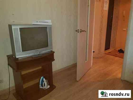 2-комнатная квартира, 57 м², 4/5 эт. Череповец