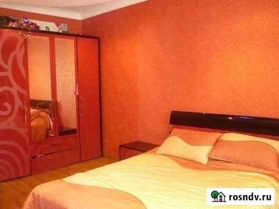 1-комнатная квартира, 54 м², 2/9 эт. Старый Оскол