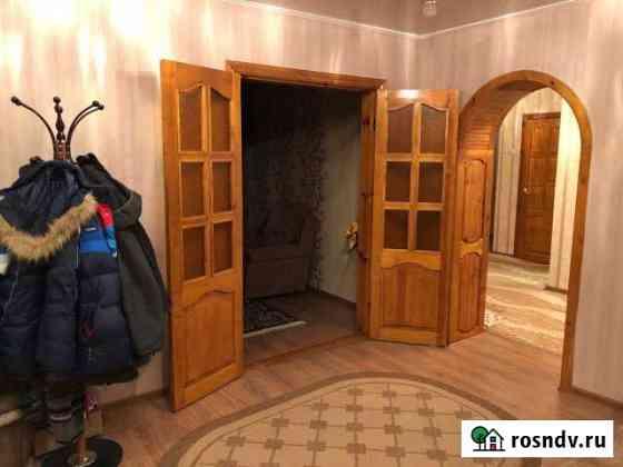 3-комнатная квартира, 92 м², 2/3 эт. Нарышкино