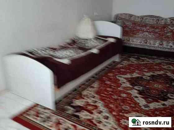 2-комнатная квартира, 49 м², 5/5 эт. Фролово