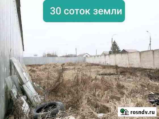 Складское помещение и 30 соток земли Наро-Фоминск