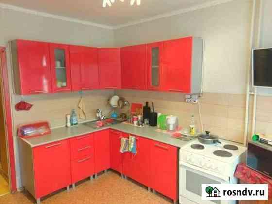 2-комнатная квартира, 64 м², 2/14 эт. Москва