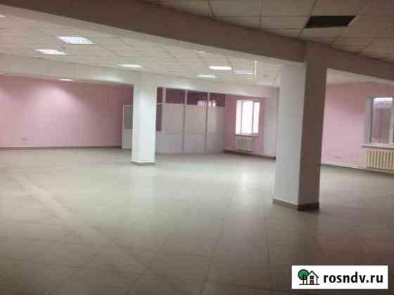 Офис 200 кв.м. Курган