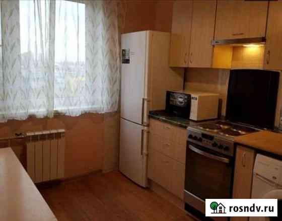 Комната 19 м² в 2-ком. кв., 13/17 эт. Химки