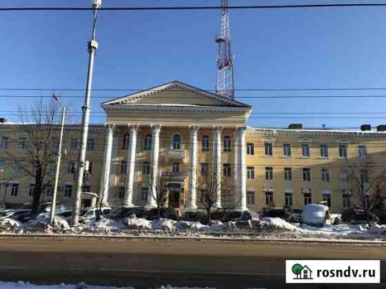 Сдаются офисные помещения от 14 кв.м. Калуга